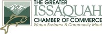 Issaquah Chamber of Commerce